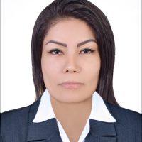 Maria Juana Velasquez Alvarado
