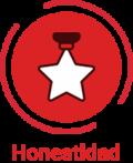 icon-honestidad-2