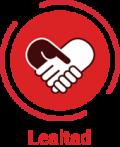 icon-lealtad-2