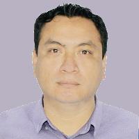 G.Farfan